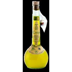 Aceite Virgen Extra Embolo 500ML