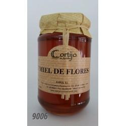 Miel Mil Flores 500GR