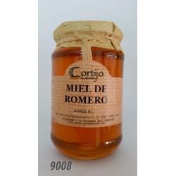 Miel de Romero 500GR
