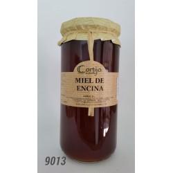 Miel de Encina 500GR