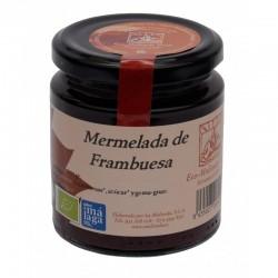 Mermelada Artesana de Frambuesa